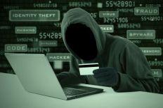google scammed