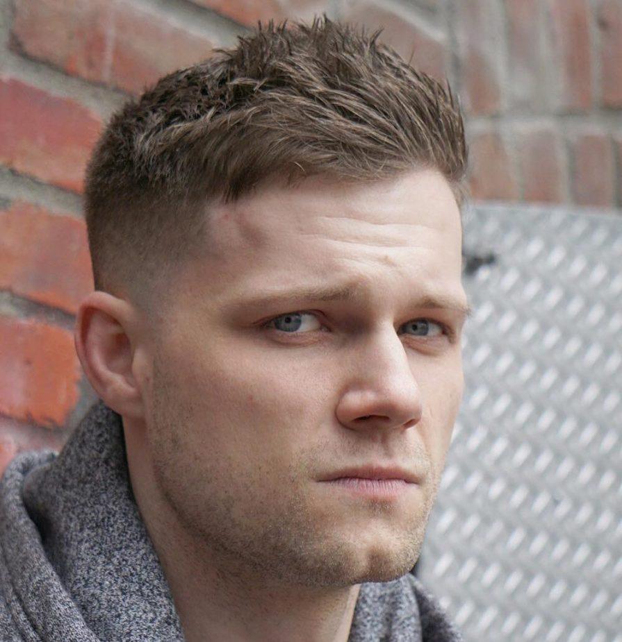 short-hairstyles-for-men