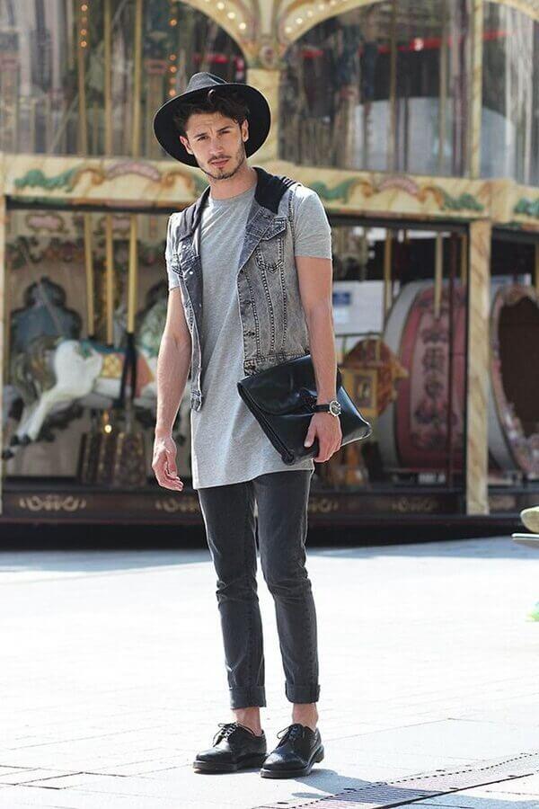 boy style fashion 2020
