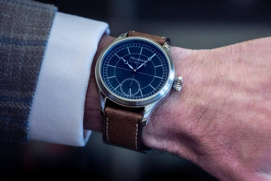 Top 5 must Mens accessories (2020) in the world