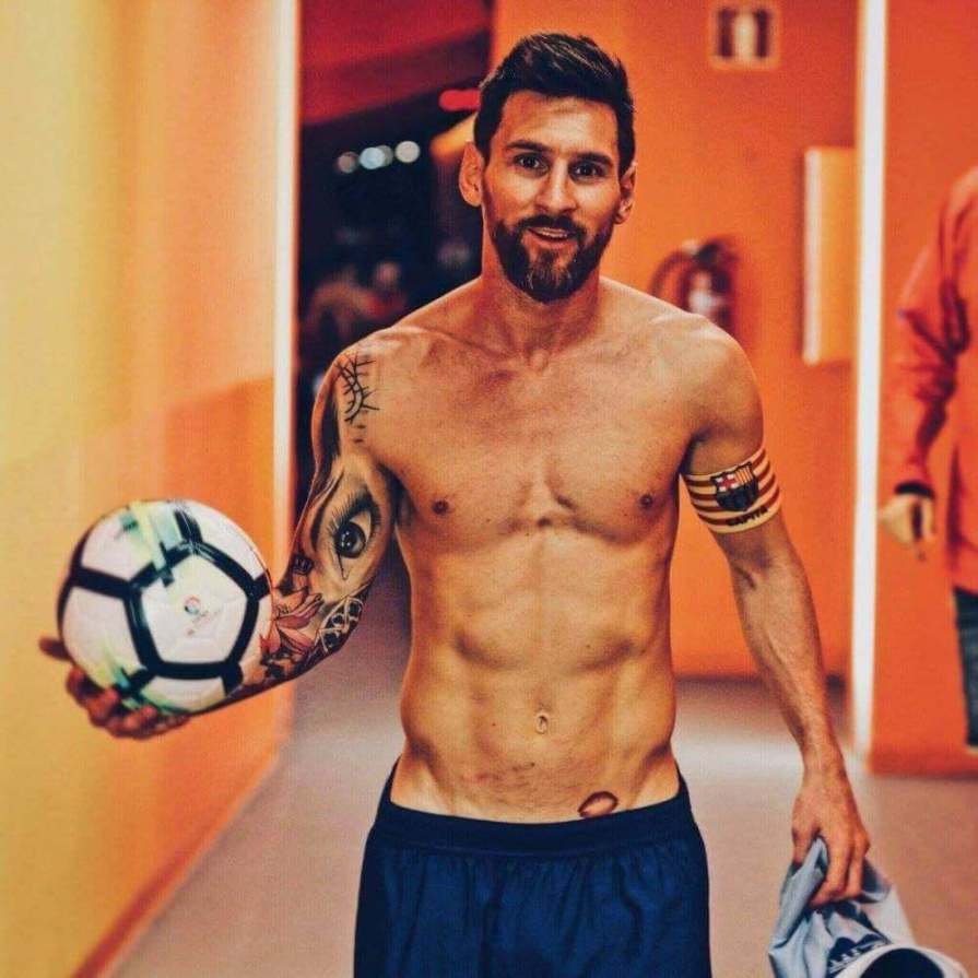 biceps tattoos for men 2021