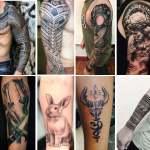 arm tattoos for men-tattoo ideas for men arm-small arm tattoos for men