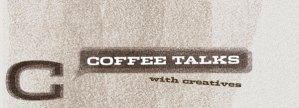 AIGA NM Coffee Talk