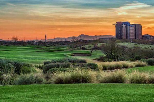 Nm golf deals