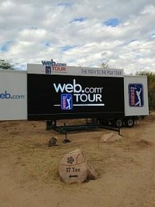 web dot com tour q school at whirlwind gc