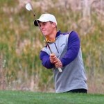 Calum Hill USGA qualifier for US Open