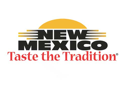 Taste the Tradition logo