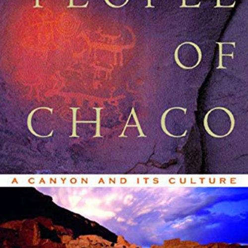 People of Chaco
