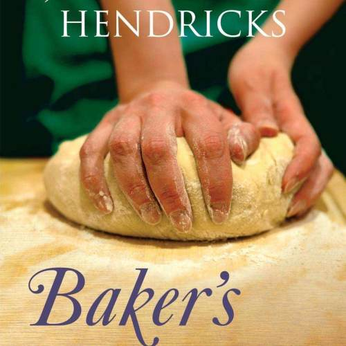 Bakers Blues