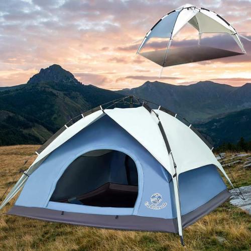 GudoInsole Instant Set-up tent