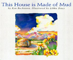 This House Is Made of Mud
