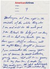 Elvis Letter R-016 - Page 4 of 6