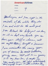 Elvis Letter R-016 - Page 4 of 6