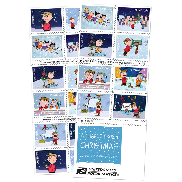 2015-Stamps