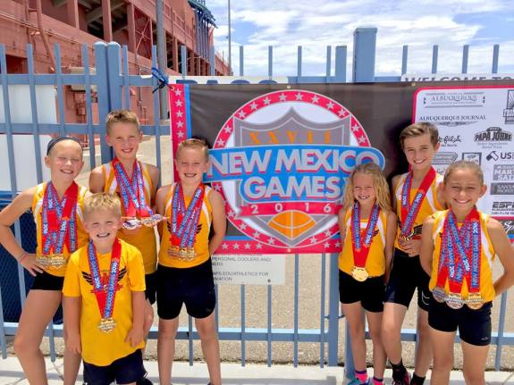 new-mexico-games