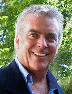 Brian Freehan