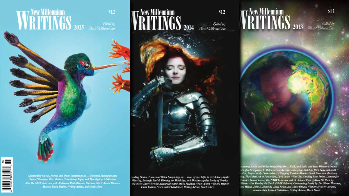 issue-24-23-22-covers
