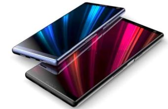 Sony Xperia XZ4 Compact 2020 With Snapdragon 845 SoC, 4,200 mAh Battery & Price, Release Date!
