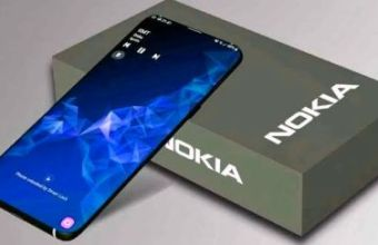 Nokia Max Xtreme 2020: Design, Features, Full Specifications, Price & Release Date!