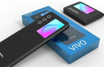 Vivo iQOO U1x Specifications, Features, Review, and Price!