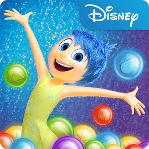 Inside Out Thought Bubbles mod apk