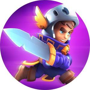 Nonstop Knight mod