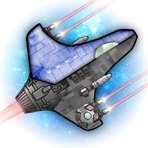 Event Horizon - space rpg mod