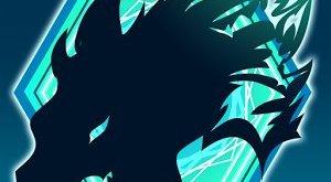 Magimon Adventures mod