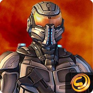 Battlefield Combat: Genesis mod