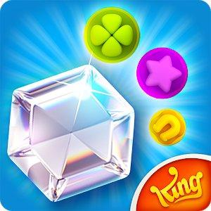 Diamond Diaries Saga mod