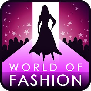 World of Fashion mod