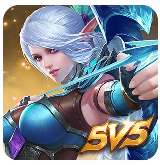 MOBILE LEGENDS BANG BANG mod
