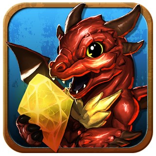 AdventureQuest Dragons mod