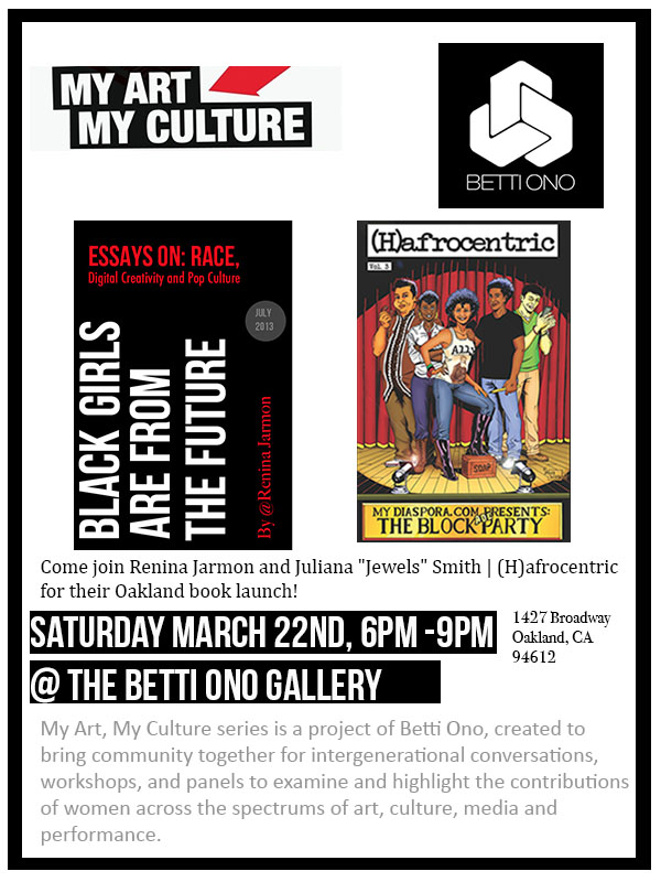 MYMC_MARCH 22nd FLYER_Book Covers_Final_Friday 3.28