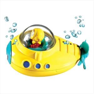 Munchkin Υποβρύχιο Undersea Explorer