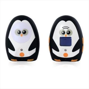 Baby Monitor Care & Calm Lorelli Bertoni
