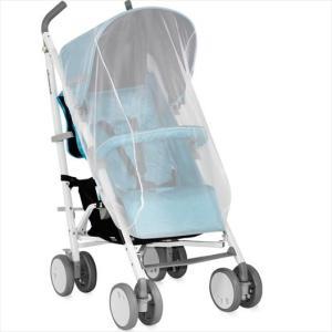 Stroller Mosquito Net  Lorell Bertoni