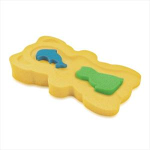 Μαλακό Στρώμα Μπάνιου Lorelli Bertoni Uni Yellow
