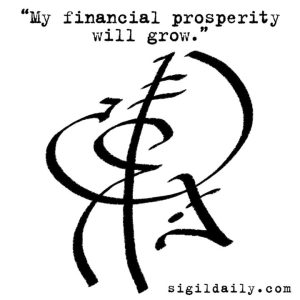 Sigil-FinancialProsperity-720x720