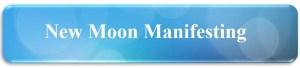 NM-Manifesting call