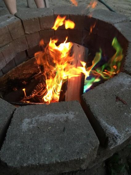 FireMagic