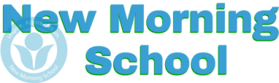 nms test logo0109bg