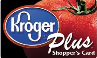 kroger-plus-card.jpg