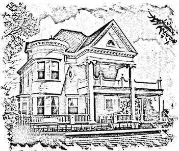 Wilcox House