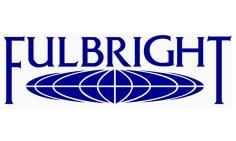 Fulbright scholar