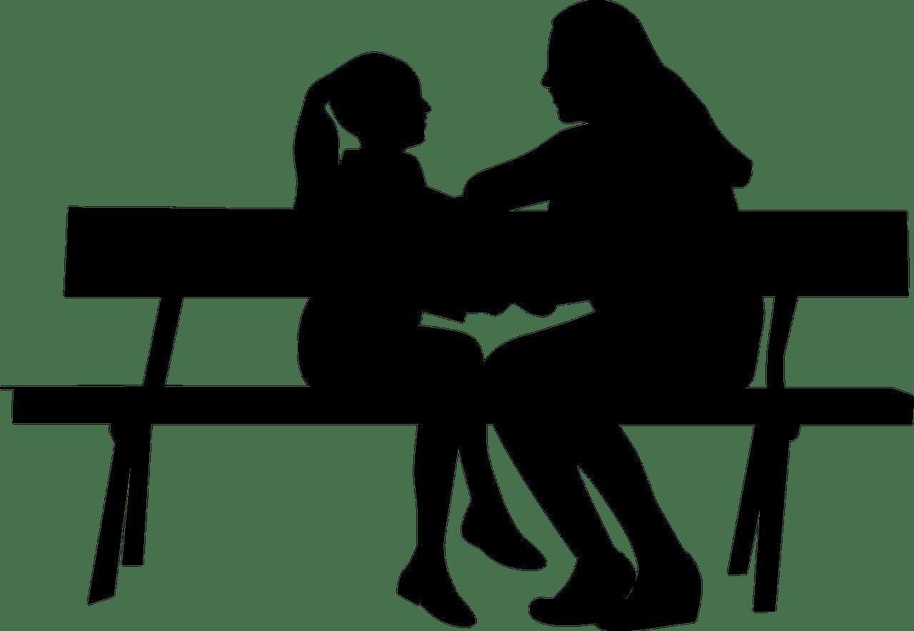 Terra Firma parenting