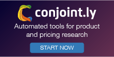 conjoint.ly logo
