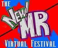 NwMR Logo200