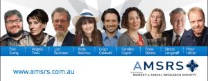 AMSRS banner 2014