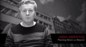 John Griffiths